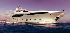 Luxurious Yacht, Luxury, Lavish, Rich, Richmenslife, Beautiful, Interior, Seas, Transport, Private