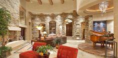 Scottsdale Homes For Sale North Scottsdale Real Estate AZ Lisa Westcott