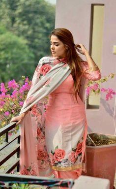 To place ur orders plz send msg on WhatsApp 8400060006 We Ship Worldwide Indian Salwar Suit, Punjabi Salwar Suits, Punjabi Dress, Designer Punjabi Suits, Indian Designer Outfits, Indian Suits, Indian Attire, Indian Wear, Punjabi Girls