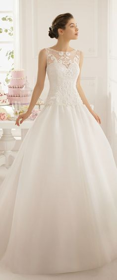 aire-barcelona-2015-wedding-dresses-8C188.jpg (660×1581)