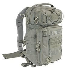 Vanquest TRIDENT-20 Backpack  http://www.alltravelbag.com/vanquest-trident-20-backpack/