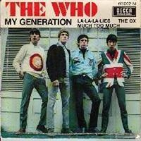 the_who-my_generation_s_4.jpg (200×200)