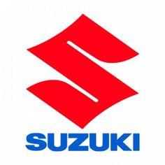 Suzuki EPS Vector Logo 450x450