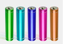 distributors wanted Manufacturer Hot mobile 2000 mah phone charger for iphone 6 Iphone Charger, Iphone 6, Hot
