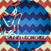 Marika Rossa - Half Life (Luix Spectrum Remix) [Crunch Control] by Luix Spectrum on SoundCloud