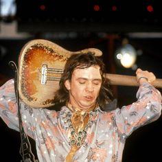 Texas Flood, Stevie Ray Vaughan, Blues, Youtube, Music, Weird, Rock, Musica, Musik