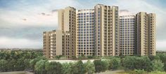 Goyal Orchid Whitefield in Bangalore. Visit : http://www.goyalorchidwhitefield.net/