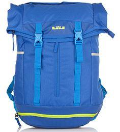 da4d6aa699f custom basketball backpacks cheap   OFF53% The Largest Catalog Discounts