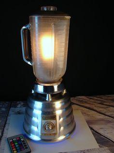 Vintage carbide light recicled lamp pinterest lightbulb light vintage carbide light recicled lamp pinterest lightbulb light bulb and bulbs aloadofball Choice Image