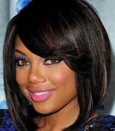 Cute Hairstyles for Black Girls | Hairstyles 2013 for Men & Women ...