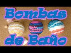 Regalos Para San Valentín DIY - YouTube Bath, Youtube, Valentines, Projects, Bathing, Bathtub, Bath Tub, Youtube Movies, Bathroom