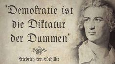 Image Score für Dominance in Democracy - # - Sprüche - Elektroniken Cool Slogans, Smart Quotes, Work Quotes, Brave New World, Life Rules, Word Pictures, Daily Wisdom, Sentences, Quotations