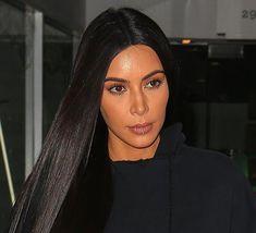 kim_kardashian_piercing_labio_kim_kardashian_3