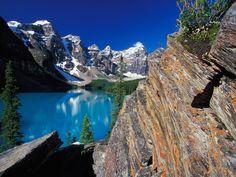 valokuvia ladata ilmaiseksi - Kanada: http://wallpapic-fi.com/kaupunkien-ja-maiden/kanada/wallpaper-15621
