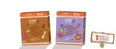 pinterest baby and toddler foods from around the globe lds | Organic Baby Food | Organic Baby Products | Ella's Kitchen