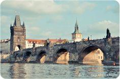 Carta abierta a una ciudad vía @Aniko Villalba http://viajandoporahi.com/carta-abierta-a-una-ciudad Me enamoré de Pragaaaa! Ya quiero viajar *.*