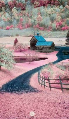 Ideas Nature Pictures Country Spring For 2019 Beautiful Nature Wallpaper, Beautiful Landscapes, Beautiful World, Beautiful Images, Landscape Photography, Nature Photography, Nature Pictures, Amazing Nature, Belle Photo