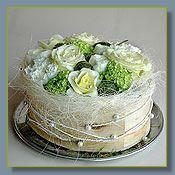Compositions et bouquets :: laroseblanchefleurs Deco Floral, Floral Cake, Arte Floral, Floral Design, Modern Floral Arrangements, Flower Arrangements, Pot Pourri, Fleur Design, Flower Farm
