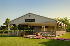 Ontario Wine Tours | Best Canadian Wine Shop | Colio Winery