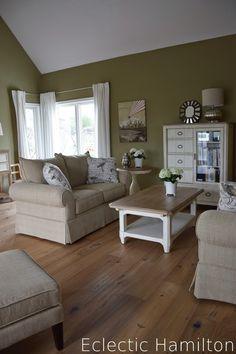 mein neues wohnzimmer - my new livingroom! | dekoration, haus and room, Wohnzimmer