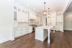 chandelier-development-custom-home-builder-belle-meade-tennessee-nashville-development-company-25.jpg