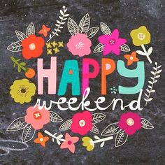 Chicas we hope you are enjoying yours!  #Relax #Refresh #Selfcare #selfcaresundays #BoldLatina #latinx #latina #woc #powerup #weekend #chica