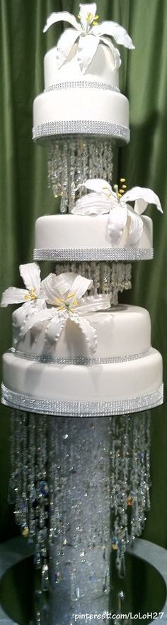 Cake  www.tablescapesbydesign.com https://www.facebook.com/pages/Tablescapes-By-Design/129811416695
