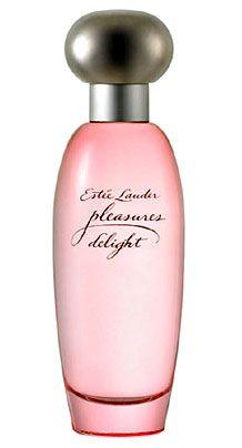 Pleasures Delight Estée Lauder perfume - una fragancia para Mujeres 2007