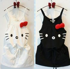 29 Best Hello Kitty Baby cloths images  578aaef745db7