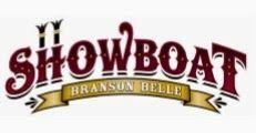 Mommy's Favorite Things: Showboat Branson Belle #explorebranson