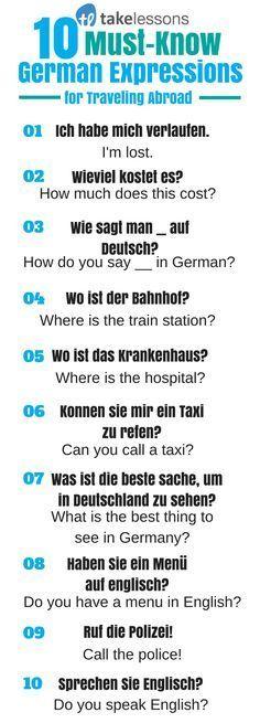 Study German, German English, Learn English, Learn French, German Language Learning, Language Study, Learning Spanish, Spanish Activities, Learning Italian