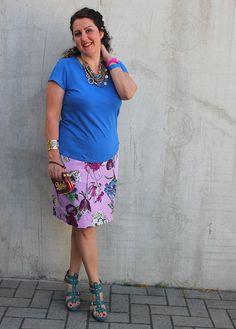 colour me pretty http://longuette.blogspot.com