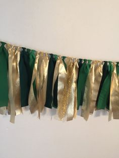 Hunter Emerald And Kelly Green All Make Up The Various Shades Of Along With Homecoming DecorationsGreen