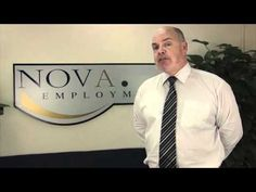 KONA moves your company forward