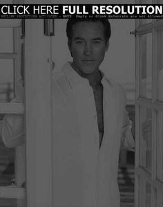 Net Image: Donald Hogestyn: Photo ID: . Picture of Drake Hogestyn - Latest Drake Hogestyn Photo. Drake Hogestyn, Deidre Hall, Heart Beating Fast, Days Of Our Lives, Picture Photo, Men, Guys