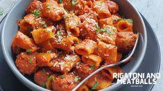 Achari Chicken Tikka | Achari Murgh Tikka Recipe » Foodies Terminal Chicken Gyros, Marinated Chicken, Achari Chicken, Chicken Tikka, Kolkata, Shrimp Patties, Salmon Patties, Tandoori Masala, Lamb Curry