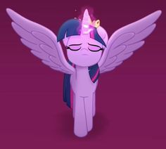 Mlp my little pony twilight sparkle My Little Pony Movie, My Little Pony List, My Little Pony Twilight, My Little Pony Drawing, My Little Pony Pictures, My Little Pony Friendship, Equestria Girls, Powerpuff Girls, Princesa Twilight Sparkle
