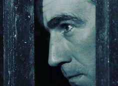Un completo repaso a la filmografía de Jacques Becker a propósito de su retrospectiva en el 64SSIFF. https://t.co/iTiCfd8z7h