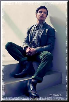 "Joe Dempsie ~ ""Gendry"""