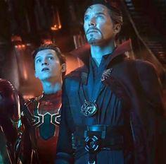Marvel Dc Comics, Marvel Heroes, Marvel Avengers, Marvel Phase 1, Dr Strange Costume, Loki, Doc Strange, Doctor Stranger Movie, Marvel Comic Character