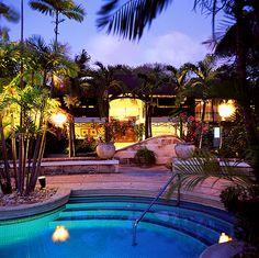 The Sandpiper | St James, Barbados | slh.com