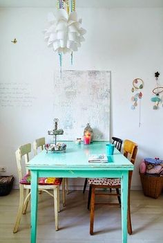 Cool Ikea Ingo Table Ideas Youll Love                                                                                                                                                                                 Plus