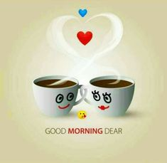 Good Morning Images For Whatsapp Good Morning Images Hd, Good Morning Coffee, Good Morning Picture, Good Morning Love, Morning Pictures, Good Morning Quotes, Quotes For Whatsapp, Very Clever, The Thing Is