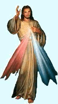 The Pinoy Catholic: Catholic Tradition: Feast of the Epiphany