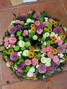 Cvetličarna Zeleni raj