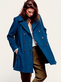 Gypsy Travel Pack Your Bags| Serafini Amelia| Free People Zip to My Lou Swing Coat, $298.00
