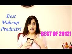 GlamXpress [TAG] Best of 2012  -  Mehron, Celebre Pro HD Cream Makeup, Mehron, Celebre Pro HD Finishing Powder