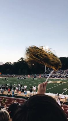 See more of krystaleigh's VSCO. – Daily Sports News High School Life, High School Musical, College Life, Hs Football, High School Football Games, School Goals, School Fun, American High School, American Teen