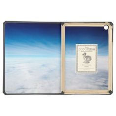 ==> reviews          	Sky Above The Clouds iPad Air Cases           	Sky Above The Clouds iPad Air Cases We have the best promotion for you and if you are interested in the related item or need more information reviews from the x customer who are own of them before please follow the link to see ...Cleck Hot Deals >>> http://www.zazzle.com/sky_above_the_clouds_ipad_air_cases-256154284781821562?rf=238627982471231924&zbar=1&tc=terrest