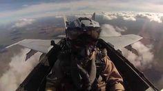 Marine Corps All Weather Fighter Attack Squadron 242 WSO